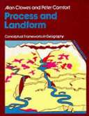 Process and landform