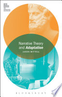 Ebook Narrative Theory and Adaptation. Epub Jason Mittell Apps Read Mobile
