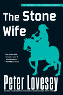 The Stone Wife One Of Soho S Bestselling And Most Critically Acclaimed