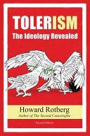 Tolerism