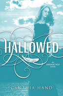 download ebook hallowed pdf epub