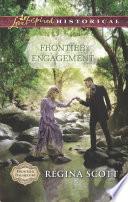 Frontier Engagement