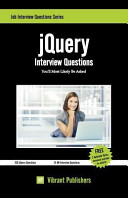 Jquery Interview Questions You Ll Most Likely Be Asked