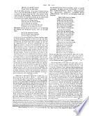 Allgemeine Theaterzeitung und Unterhaltungsblatt für Freunde der Kunst, Literatur und des geselligen Lebens