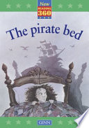 The Pirate Bed