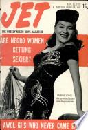 Jan 31, 1952