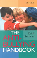 The Anti bullying Handbook