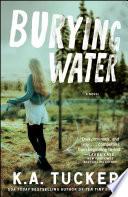 Burying Water Book PDF