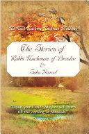 download ebook the stories of rabbi nachman of breslov and saba yisroel pdf epub