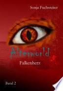 Falkenherz