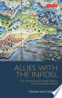 Allies with the Infidel