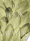 The Book of Prayer