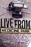 Live from Medicine Park