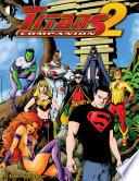 Titans Companion 2