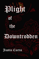 Plight of the Downtrodden Book PDF
