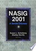 NASIG 2001