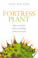 Fortress Plant