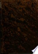 Anales eclesiásticos y seculares de la muy noble y muy leal ciudad de Sevilla, metrópoli de la Andalucia, que contienen sus mas principales memorias desde el año de 1246, en que emprendió conquistarla del poder de los Moros el gloriosísimo Rey S. Fernando III de Castilla y Leon, hasta el de 1671 en que la Católica Iglesia le concedió el culto y titulo de Bienaventurado