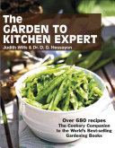The Garden to Kitchen Expert