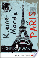 Kleine Morde in Paris