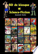 BD de Kiosque   science fiction