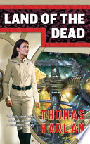 Book Land of the Dead