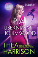 download ebook pia ubernimmt hollywood pdf epub
