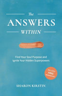 The Answers Within