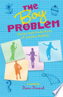 The Boy Problem  Notes and Predictions of Tabitha Reddy