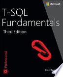 T Sql Fundamentals