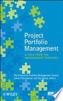 Project Portfolio Management : aaa, boeing, franklin templeton, johnson & johnson,...