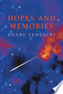Hopes and Memories