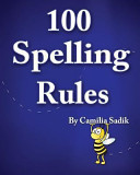 100 Spelling Rules
