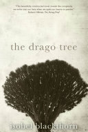 The Drago Tree