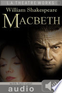 Macbeth (with audio)