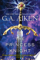 The Princess Knight Book PDF