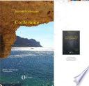 Et Si J'apprenais... La Calligraphie par Bernard Forthomme
