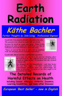 Earth Radiation