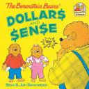The Berenstain Bears  Dollars and Sense