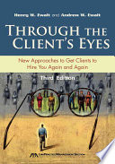 Through the Client s Eyes