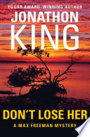 Don t Lose Her Book PDF