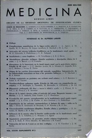 Revista Medicina img-1
