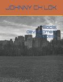 Social Development Process