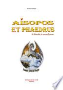 AISOPOS ET PHAEDRUS