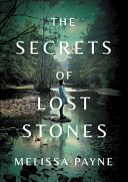 The Secrets of Lost Stones Book PDF