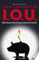 I O U  Book PDF