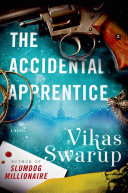 The Accidental Apprentice Get What You Negotiate A