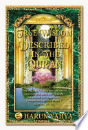 True Wisdom Described In The Qur   an