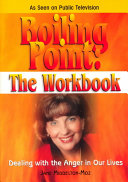 Boiling Point  the Workbook