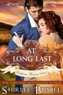 download ebook at long last (the southern women series, book 3) pdf epub